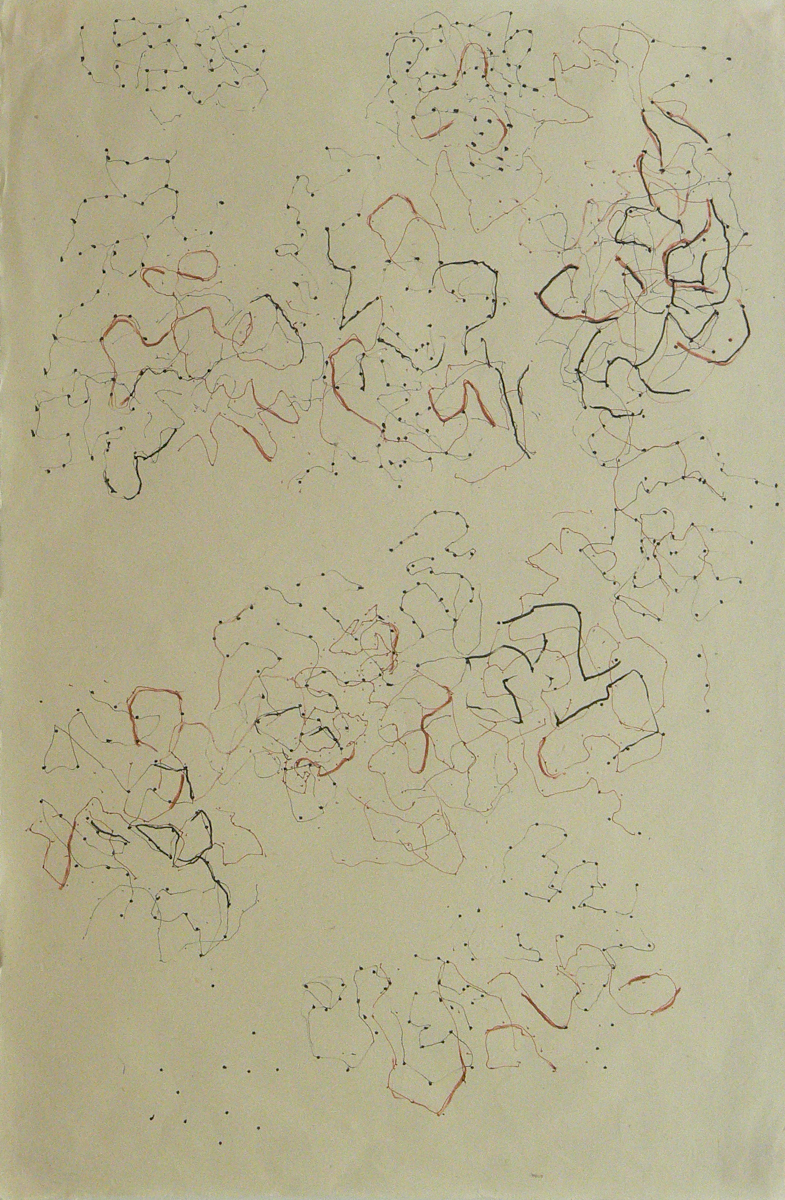 drawing-29-mixed-media-on-lotka-paper-2013-22x30-27