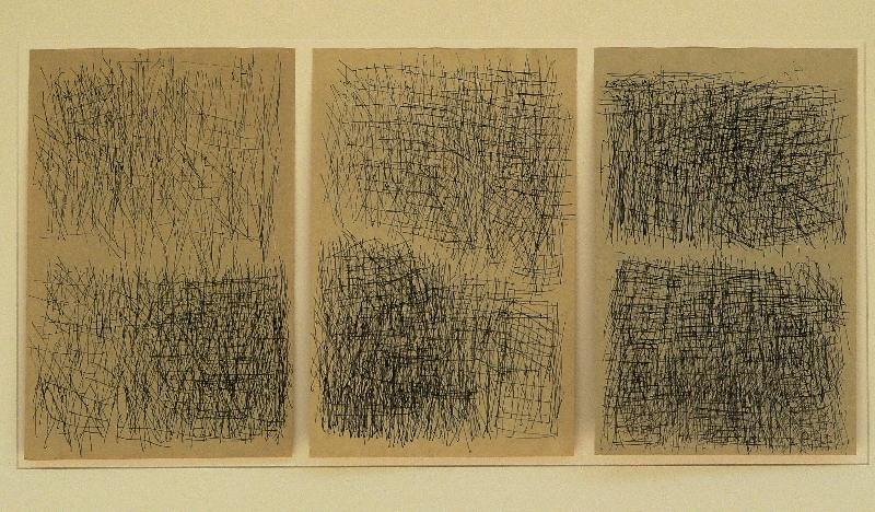 drawing-3-ink-on-rice-paper-2009-15-75x27