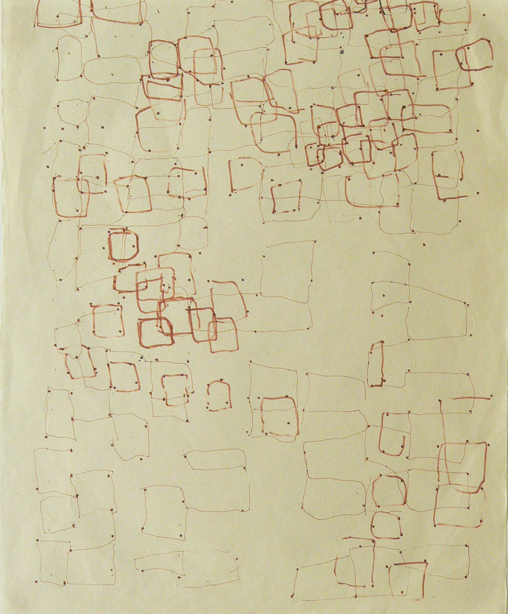 drawing-30-mixed-media-on-lotka-paper-2013-22x30-27