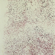 dot-series-6on-lotka-paper-22x30-2014