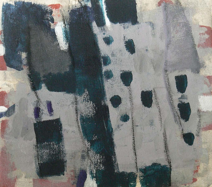 retreat-16x18-acrylic-and-charcol-on-canvas-2011-16-31-31
