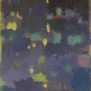 ellen-mason-entry-1-looking-out-2008-oil-on-canvas-36-5x28-5