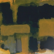 untitled-2-yellow-indigo-acrylic-on-canvas-16x18-2011