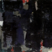 untitled-retreat-series-acrylic-on-canvas-16x18-2011