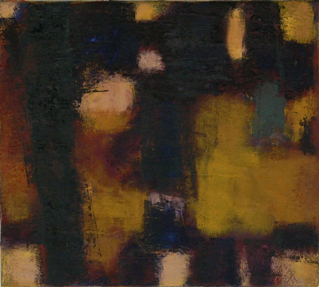 untitled-oil-on-canvas-2011-18x16
